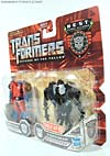 Transformers Revenge of the Fallen Smokescreen - Image #12 of 74