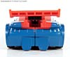 Smokescreen - Transformers Revenge of the Fallen - Toy Gallery - Photos 1 - 40