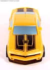 Transformers Revenge of the Fallen Bumblebee (2 pack) - Image #1 of 68