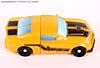 Transformers Revenge of the Fallen Bumblebee (2 pack) - Image #4 of 68