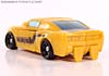 Transformers Revenge of the Fallen Bumblebee (2 pack) - Image #8 of 68