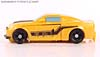 Transformers Revenge of the Fallen Bumblebee (2 pack) - Image #9 of 68