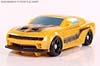 Transformers Revenge of the Fallen Bumblebee (2 pack) - Image #10 of 68