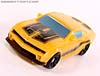 Transformers Revenge of the Fallen Bumblebee (2 pack) - Image #13 of 68