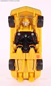 Transformers Revenge of the Fallen Bumblebee (2 pack) - Image #14 of 68