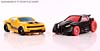 Transformers Revenge of the Fallen Bumblebee (2 pack) - Image #15 of 68