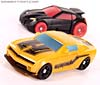 Transformers Revenge of the Fallen Bumblebee (2 pack) - Image #17 of 68