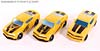 Transformers Revenge of the Fallen Bumblebee (2 pack) - Image #20 of 68