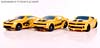 Transformers Revenge of the Fallen Bumblebee (2 pack) - Image #21 of 68