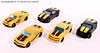 Transformers Revenge of the Fallen Bumblebee (2 pack) - Image #22 of 68