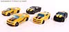 Transformers Revenge of the Fallen Bumblebee (2 pack) - Image #23 of 68