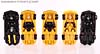Transformers Revenge of the Fallen Bumblebee (2 pack) - Image #25 of 68