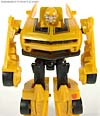 Transformers Revenge of the Fallen Bumblebee (2 pack) - Image #27 of 68