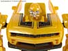 Transformers Revenge of the Fallen Bumblebee (2 pack) - Image #28 of 68