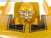 Transformers Revenge of the Fallen Bumblebee (2 pack) - Image #29 of 68