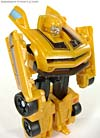 Transformers Revenge of the Fallen Bumblebee (2 pack) - Image #30 of 68
