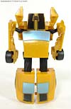 Transformers Revenge of the Fallen Bumblebee (2 pack) - Image #35 of 68