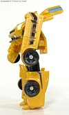 Transformers Revenge of the Fallen Bumblebee (2 pack) - Image #37 of 68