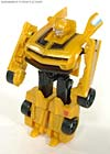 Transformers Revenge of the Fallen Bumblebee (2 pack) - Image #39 of 68