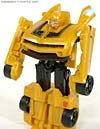 Transformers Revenge of the Fallen Bumblebee (2 pack) - Image #40 of 68