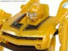 Transformers Revenge of the Fallen Bumblebee (2 pack) - Image #41 of 68