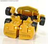 Transformers Revenge of the Fallen Bumblebee (2 pack) - Image #42 of 68
