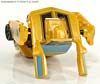 Transformers Revenge of the Fallen Bumblebee (2 pack) - Image #43 of 68