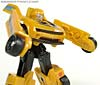 Bumblebee (2 pack) - Transformers Revenge of the Fallen - Toy Gallery - Photos 38 - 68