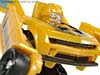Transformers Revenge of the Fallen Bumblebee (2 pack) - Image #47 of 68