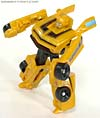 Transformers Revenge of the Fallen Bumblebee (2 pack) - Image #48 of 68