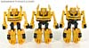Transformers Revenge of the Fallen Bumblebee (2 pack) - Image #49 of 68