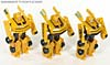Transformers Revenge of the Fallen Bumblebee (2 pack) - Image #50 of 68