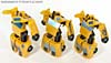 Transformers Revenge of the Fallen Bumblebee (2 pack) - Image #51 of 68
