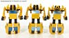 Transformers Revenge of the Fallen Bumblebee (2 pack) - Image #52 of 68