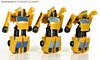 Transformers Revenge of the Fallen Bumblebee (2 pack) - Image #53 of 68