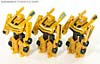 Transformers Revenge of the Fallen Bumblebee (2 pack) - Image #55 of 68