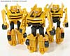 Transformers Revenge of the Fallen Bumblebee (2 pack) - Image #56 of 68