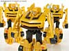 Transformers Revenge of the Fallen Bumblebee (2 pack) - Image #57 of 68