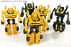 Transformers Revenge of the Fallen Bumblebee (2 pack) - Image #59 of 68