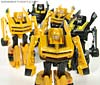 Transformers Revenge of the Fallen Bumblebee (2 pack) - Image #60 of 68