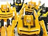 Transformers Revenge of the Fallen Bumblebee (2 pack) - Image #61 of 68