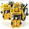 Transformers Revenge of the Fallen Bumblebee (2 pack) - Image #62 of 68