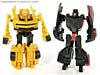 Transformers Revenge of the Fallen Bumblebee (2 pack) - Image #63 of 68