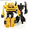 Transformers Revenge of the Fallen Bumblebee (2 pack) - Image #64 of 68