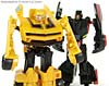Transformers Revenge of the Fallen Bumblebee (2 pack) - Image #65 of 68