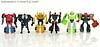 Transformers Revenge of the Fallen Bumblebee (2 pack) - Image #66 of 68