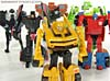 Transformers Revenge of the Fallen Bumblebee (2 pack) - Image #68 of 68