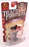 Transformers Revenge of the Fallen Arcee - Image #3 of 96
