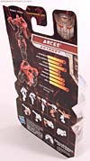 Arcee - Transformers Revenge of the Fallen - Toy Gallery - Photos 1 - 40