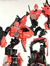 Arcee - Transformers Revenge of the Fallen - Toy Gallery - Photos 76 - 96